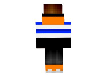 Grifer-skin-1.png