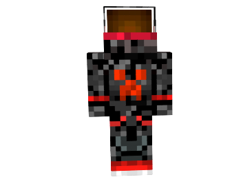 Grim-reaper-teen-skin-1.png