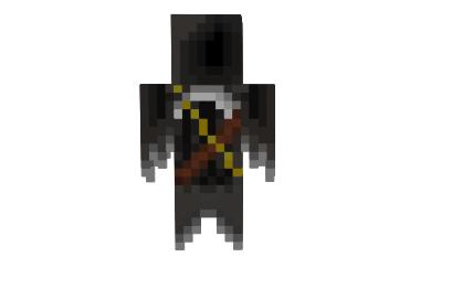 Grime-reaper-skin-1.png