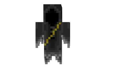 Grime-reaper-skin.png