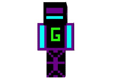 Grobot-skin.png