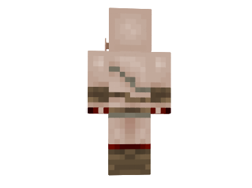 Grunt-from-amnesia-skin-1.png