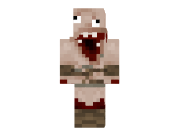 Grunt-from-amnesia-skin.png