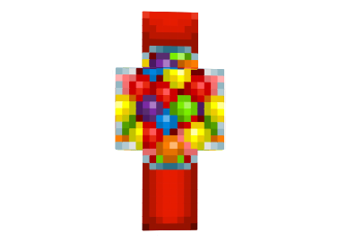Guball-machine-skin-1.png
