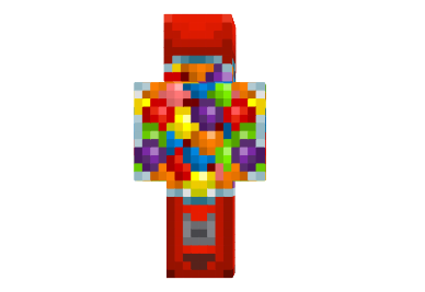 Guball-machine-skin.png