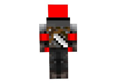 Guerrero-skin-1.png