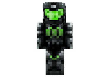 Guerrero-verde-skin.png