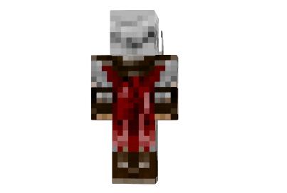 Guild-master-skin-1.png