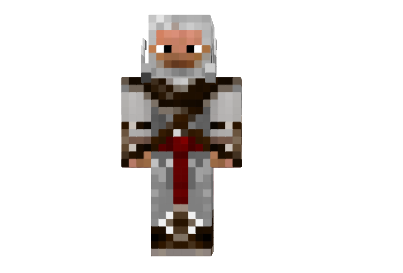 Guild-master-skin.png