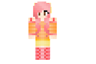 Gummy-candy-skin.png