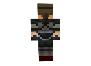 Guy-with-sky-pendant-skin-1.png