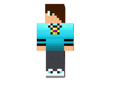 Guy-with-sky-pendant-skin.png