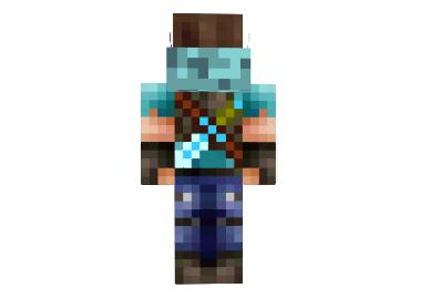 Hailranger-skin-1.png