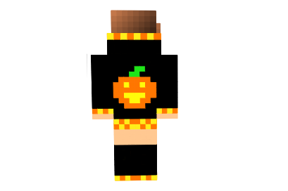 Halloween-gamer-girl-skin-1.png
