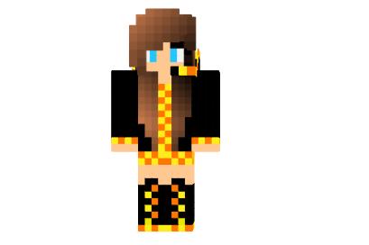 Halloween-gamer-girl-skin.png