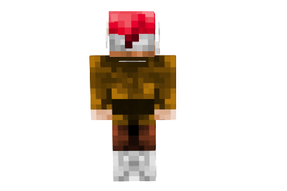 Halloween-gnome-skin-1.png