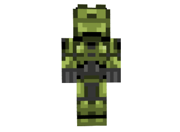 Halo-killer-skin-1.png