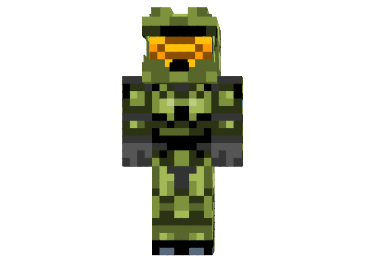Halo-killer-skin.png