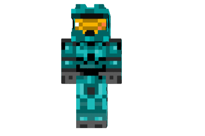 Halo-player-skin.png