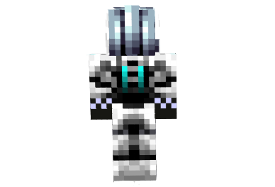 Halo-skin-1.png