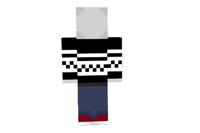 Hamish-irl-skin-1.png