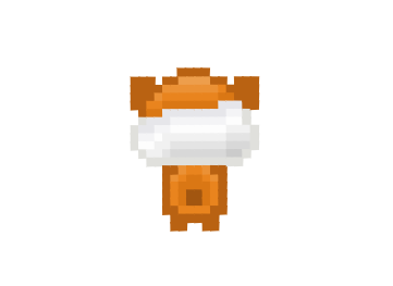 Hamster-skin-1.png