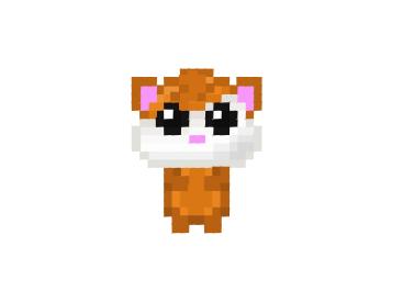 Hamster-skin.png