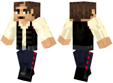 Han-Solo-Skin.png