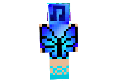 Hannahs-water-girl-skin-1.png