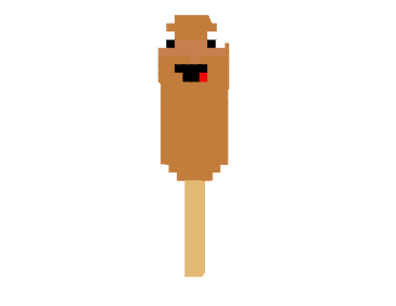 Happy-corndog-skin.png