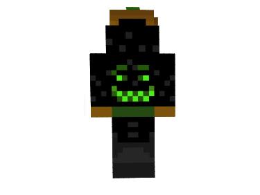 Happy-halloween-skin-1.png