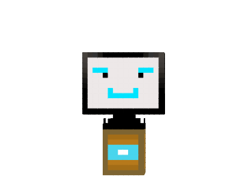 Happy-tv-skin.png