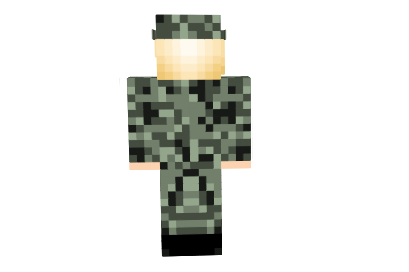 Happy-veterans-day-skin-1.png