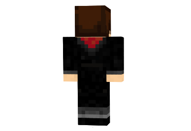 Harry-potter-gryffindor-skin-1.png