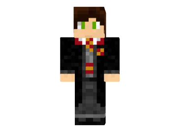 Harry-potter-gryffindor-skin.png