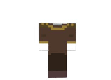 Hatty-hattington-skin-1.png
