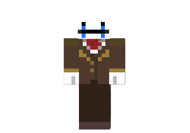 Hatty-hattington-skin.png