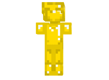 Haunted-butter-armor-skin.png