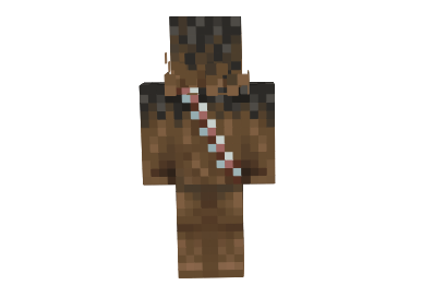Hd-chewbacca-skin-1.png