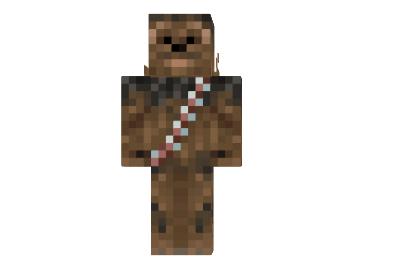 Hd-chewbacca-skin.png