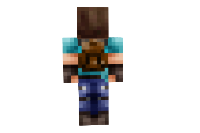 Hd-explorer-steve-skin-1.png