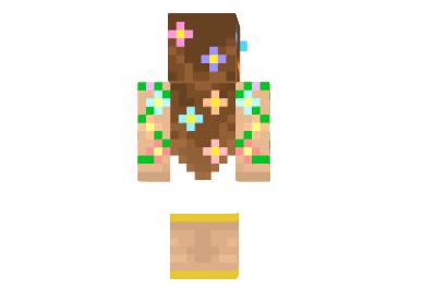 Hd-flower-girl-skin-1.png