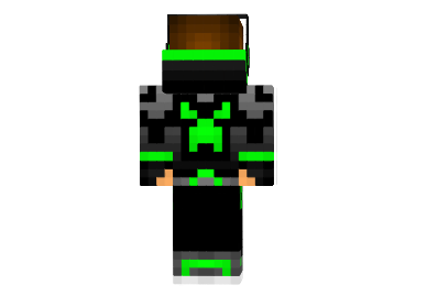 Hd-green-teenager-skin-1.png