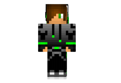 Hd-green-teenager-skin.png