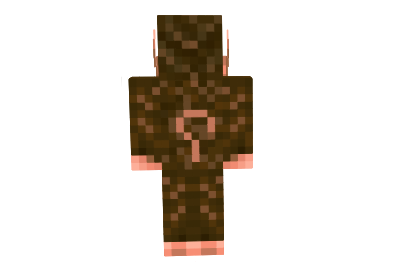 Hd-monkey-skin-1.png