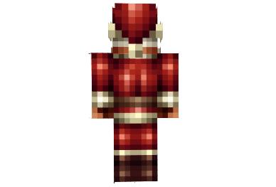 Hd-santa-skin-1.png