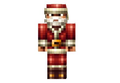Hd-santa-skin.png