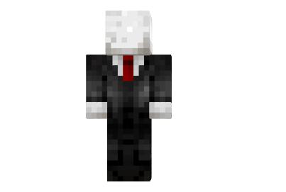 Hd-slender-man-skin.png