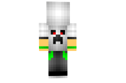 Hd-teen-boy-skin-1.png
