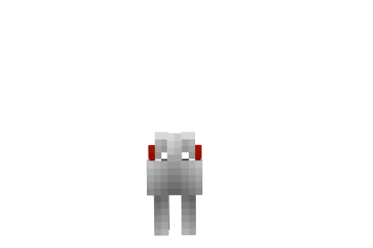 Hd-wolf-skin-1.png